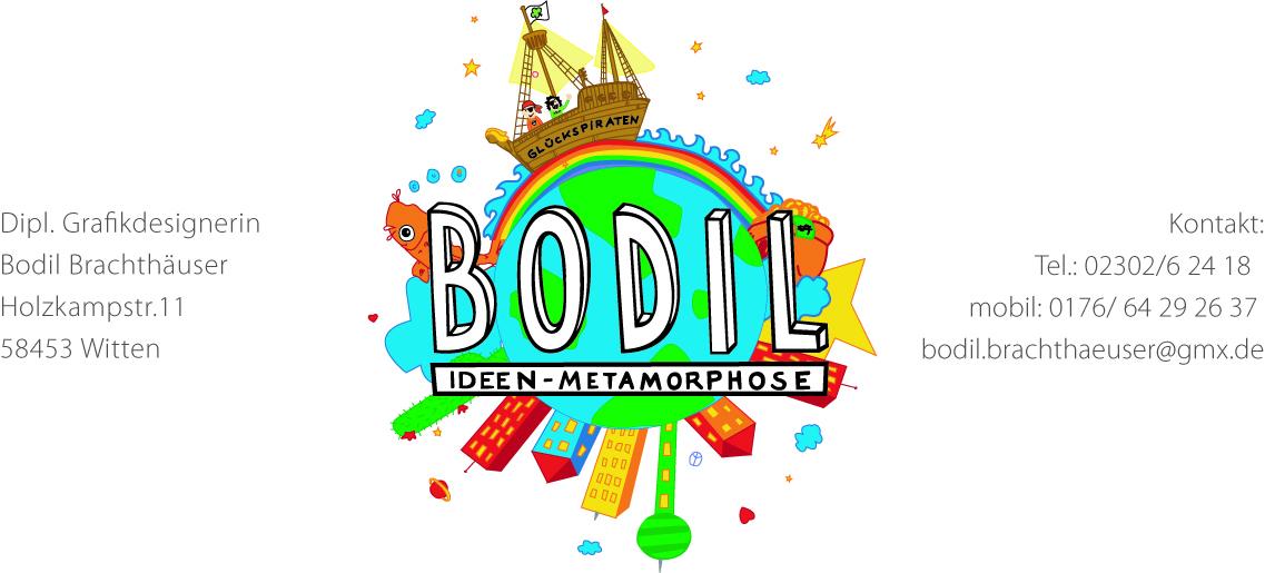 logo_bodil